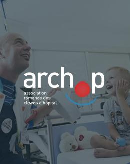 archop_thumb